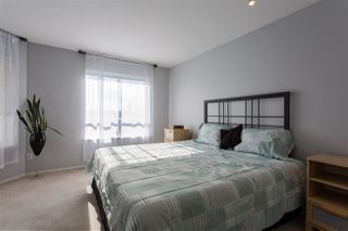 "Photo 11: 304 5450 208 Street in Langley: Langley City Condo for sale in ""Montgomery Gate"" : MLS®# R2410335"