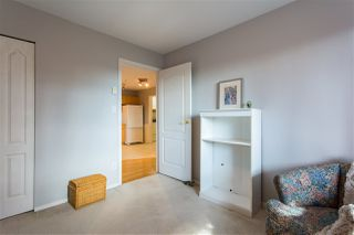 "Photo 17: 304 5450 208 Street in Langley: Langley City Condo for sale in ""Montgomery Gate"" : MLS®# R2410335"
