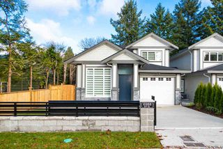 Photo 15: 6958 6TH Street in Burnaby: Burnaby Lake House 1/2 Duplex for sale (Burnaby South)  : MLS®# R2414291