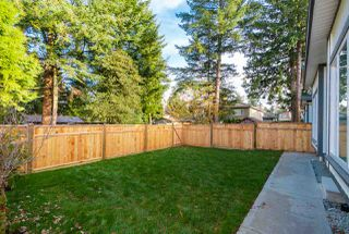 Photo 14: 6958 6TH Street in Burnaby: Burnaby Lake House 1/2 Duplex for sale (Burnaby South)  : MLS®# R2414291