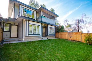 Photo 2: 6958 6TH Street in Burnaby: Burnaby Lake House 1/2 Duplex for sale (Burnaby South)  : MLS®# R2414291