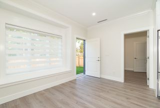 Photo 8: 6958 6TH Street in Burnaby: Burnaby Lake House 1/2 Duplex for sale (Burnaby South)  : MLS®# R2414291