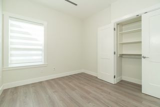 Photo 9: 6958 6TH Street in Burnaby: Burnaby Lake House 1/2 Duplex for sale (Burnaby South)  : MLS®# R2414291