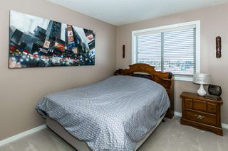 Photo 18: 321 278 SUDER GREENS Drive in Edmonton: Zone 58 Condo for sale : MLS®# E4180487