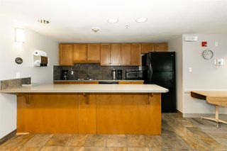 Photo 31: 321 278 SUDER GREENS Drive in Edmonton: Zone 58 Condo for sale : MLS®# E4180487