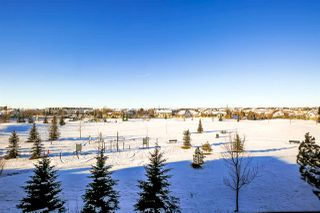 Photo 25: 321 278 SUDER GREENS Drive in Edmonton: Zone 58 Condo for sale : MLS®# E4180487