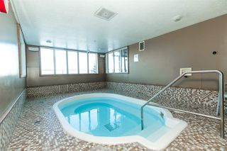 Photo 29: 321 278 SUDER GREENS Drive in Edmonton: Zone 58 Condo for sale : MLS®# E4180487