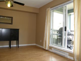 "Photo 16: 68 202 LAVAL Street in ""FONTAINE BLEAU"": Home for sale : MLS®# V1002684"