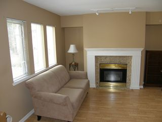 "Photo 21: 68 202 LAVAL Street in ""FONTAINE BLEAU"": Home for sale : MLS®# V1002684"