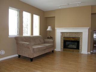 """Photo 20: 68 202 LAVAL Street in """"FONTAINE BLEAU"""": Home for sale : MLS®# V1002684"""