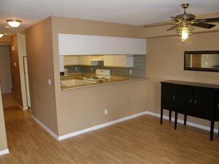 "Photo 22: 68 202 LAVAL Street in ""FONTAINE BLEAU"": Home for sale : MLS®# V1002684"