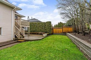 Photo 19: 9230 210 Street in Langley: Walnut Grove House for sale : MLS®# R2425144