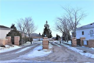 Photo 27: 36 Prominence Point SW in Calgary: Patterson Semi Detached for sale : MLS®# C4279662