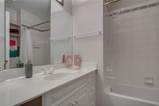 Photo 23: 36 Prominence Point SW in Calgary: Patterson Semi Detached for sale : MLS®# C4279662