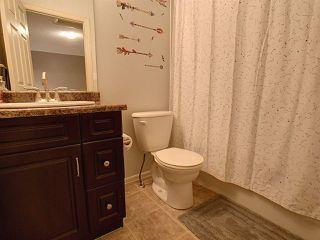 Photo 18: 17 5101 Soleil Boulevard: Beaumont Townhouse for sale : MLS®# E4183901