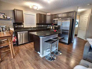 Photo 17: 17 5101 Soleil Boulevard: Beaumont Townhouse for sale : MLS®# E4183901