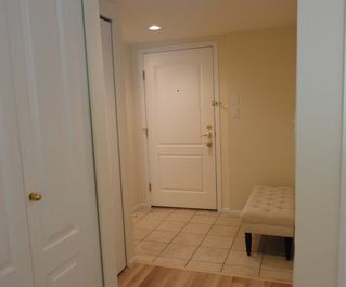 "Photo 2: 205 8297 SABA Road in Richmond: Brighouse Condo for sale in ""ROSARIO GARDENS"" : MLS®# R2430603"