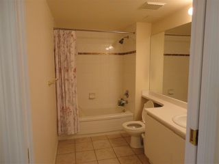 "Photo 7: 205 8297 SABA Road in Richmond: Brighouse Condo for sale in ""ROSARIO GARDENS"" : MLS®# R2430603"