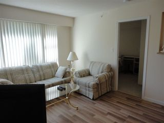 "Photo 11: 205 8297 SABA Road in Richmond: Brighouse Condo for sale in ""ROSARIO GARDENS"" : MLS®# R2430603"