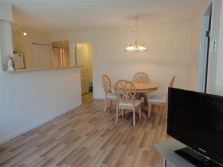"Photo 6: 205 8297 SABA Road in Richmond: Brighouse Condo for sale in ""ROSARIO GARDENS"" : MLS®# R2430603"