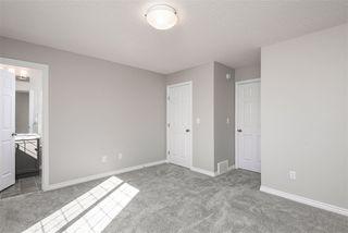 Photo 14: 22136 87 Avenue in Edmonton: Zone 58 House for sale : MLS®# E4187028