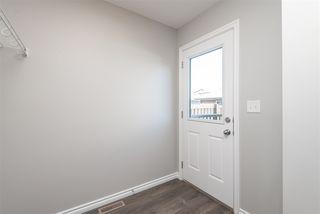 Photo 11: 22136 87 Avenue in Edmonton: Zone 58 House for sale : MLS®# E4187028