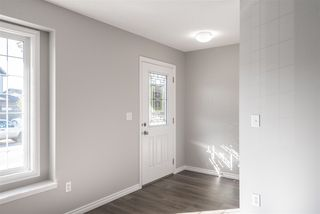 Photo 5: 22136 87 Avenue in Edmonton: Zone 58 House for sale : MLS®# E4187028
