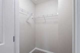 Photo 16: 22136 87 Avenue in Edmonton: Zone 58 House for sale : MLS®# E4187028