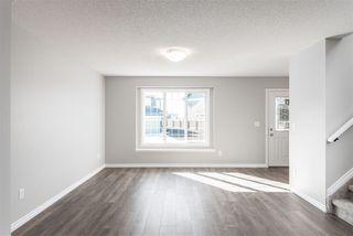 Photo 6: 22136 87 Avenue in Edmonton: Zone 58 House for sale : MLS®# E4187028