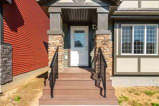 Photo 30: 22136 87 Avenue in Edmonton: Zone 58 House for sale : MLS®# E4187028