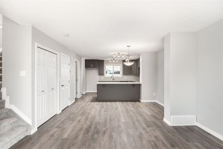Photo 7: 22136 87 Avenue in Edmonton: Zone 58 House for sale : MLS®# E4187028