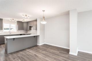 Photo 8: 22136 87 Avenue in Edmonton: Zone 58 House for sale : MLS®# E4187028