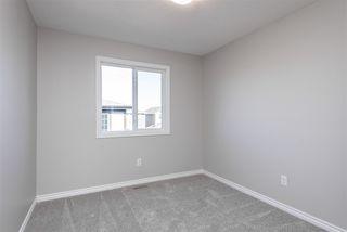 Photo 17: 22136 87 Avenue in Edmonton: Zone 58 House for sale : MLS®# E4187028