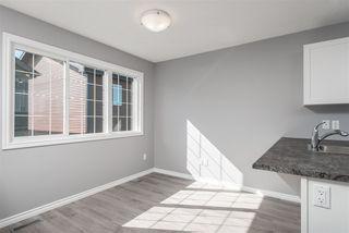 Photo 20: 22136 87 Avenue in Edmonton: Zone 58 House for sale : MLS®# E4187028
