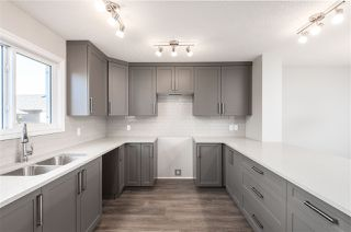 Photo 1: 22136 87 Avenue in Edmonton: Zone 58 House for sale : MLS®# E4187028
