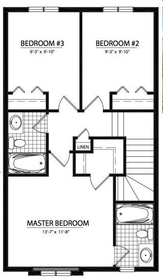 Photo 26: 22136 87 Avenue in Edmonton: Zone 58 House for sale : MLS®# E4187028