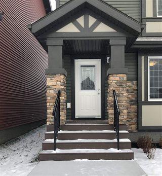 Photo 4: 22136 87 Avenue in Edmonton: Zone 58 House for sale : MLS®# E4187028