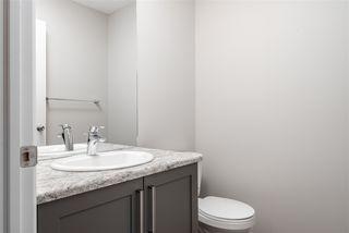 Photo 12: 22136 87 Avenue in Edmonton: Zone 58 House for sale : MLS®# E4187028