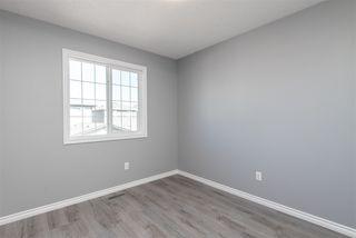Photo 22: 22136 87 Avenue in Edmonton: Zone 58 House for sale : MLS®# E4187028