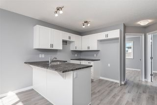 Photo 19: 22136 87 Avenue in Edmonton: Zone 58 House for sale : MLS®# E4187028