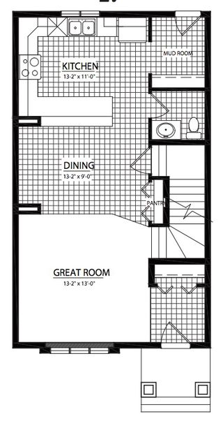 Photo 25: 22136 87 Avenue in Edmonton: Zone 58 House for sale : MLS®# E4187028