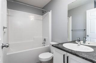 Photo 23: 22136 87 Avenue in Edmonton: Zone 58 House for sale : MLS®# E4187028
