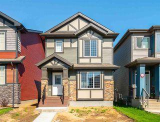 Photo 28: 22136 87 Avenue in Edmonton: Zone 58 House for sale : MLS®# E4187028