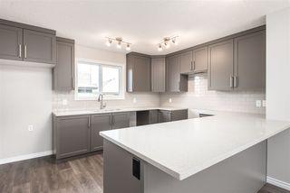 Photo 9: 22136 87 Avenue in Edmonton: Zone 58 House for sale : MLS®# E4187028