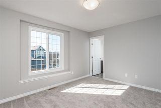 Photo 13: 22136 87 Avenue in Edmonton: Zone 58 House for sale : MLS®# E4187028