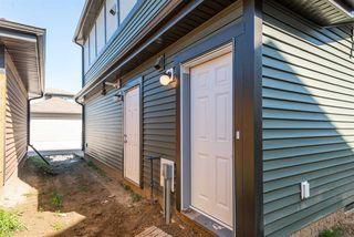 Photo 33: 22136 87 Avenue in Edmonton: Zone 58 House for sale : MLS®# E4187028