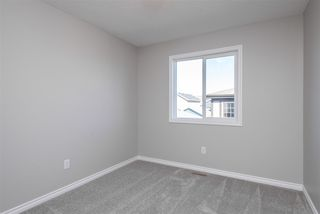Photo 18: 22136 87 Avenue in Edmonton: Zone 58 House for sale : MLS®# E4187028
