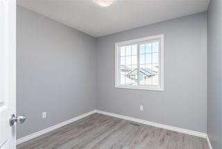 Photo 21: 22136 87 Avenue in Edmonton: Zone 58 House for sale : MLS®# E4187028