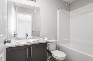 Photo 15: 22136 87 Avenue in Edmonton: Zone 58 House for sale : MLS®# E4187028