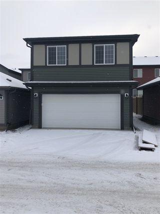 Photo 2: 22136 87 Avenue in Edmonton: Zone 58 House for sale : MLS®# E4187028